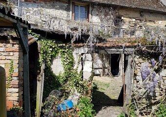 Vente Maison 6 pièces 200m² rambouillet - Photo 1