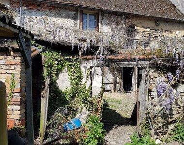 Vente Maison 6 pièces 200m² rambouillet - photo