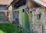 Vente Maison 5 pièces 60m² gallardon - Photo 6