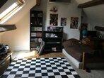 Vente Maison 5 pièces 160m² Ablis (78660) - Photo 7