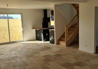 Vente Maison 6 pièces 160m² rambouillet - Photo 1