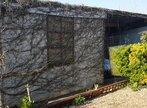 Vente Maison 4 pièces 64m² epernon - Photo 10