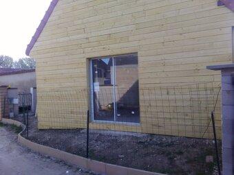Vente Maison 3 pièces 53m² Épernon (28230) - photo