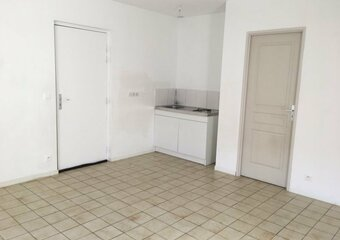 Location Appartement 2 pièces 30m² Épernon (28230) - photo