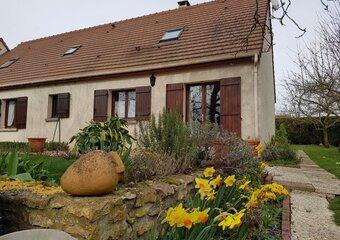 Vente Maison 6 pièces 130m² Gallardon (28320) - Photo 1