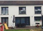 Vente Maison 5 pièces 140m² gallardon - Photo 1