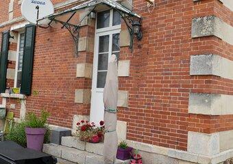 Vente Maison 3 pièces 70m² rambouillet - Photo 1