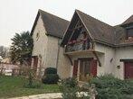 Vente Maison 6 pièces 230m² Ablis (78660) - Photo 2