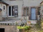 Vente Maison 4 pièces 75m² gallardon - Photo 8