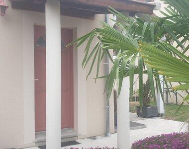 Vente Maison 4 pièces 80m² rambouillet - photo