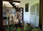 Vente Maison 5 pièces 135m² maintenon - Photo 3