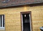 Vente Maison 3 pièces 59m² epernon - Photo 1