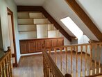 Vente Maison 4 pièces 100m² epernon - Photo 9