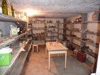 Vente Maison 7 pièces 170m² rambouillet - Photo 8