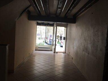 Vente Immeuble 4 pièces 117m² Épernon (28230) - photo