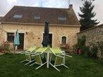 Vente Maison 4 pièces 130m² Chartres (28000) - Photo 9