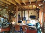Vente Maison 5 pièces 160m² Rambouillet (78120) - Photo 5