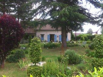 Vente Maison 5 pièces 116m² rambouillet - Photo 1