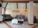 Vente Maison 6 pièces 127m² Rambouillet (78120) - Photo 3