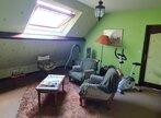 Vente Maison 6 pièces 130m² epernon - Photo 7