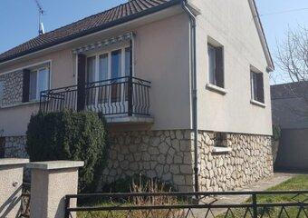 Vente Maison 3 pièces 73m² Épernon (28230) - Photo 1