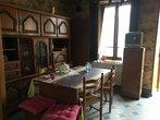 Vente Maison 3 pièces 80m² Gallardon (28320) - Photo 4