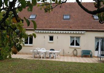 Vente Maison 5 pièces 140m² auneau - Photo 1
