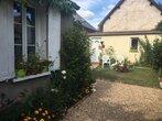 Vente Maison 3 pièces 74m² Rambouillet (78120) - Photo 10