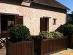 Vente Maison 5 pièces 145m² Gallardon (28320) - Photo 1