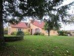 Vente Maison 7 pièces 210m² Nogent-le-Phaye (28630) - Photo 5