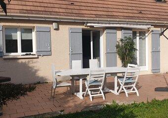Vente Maison 6 pièces 120m² gallardon - Photo 1