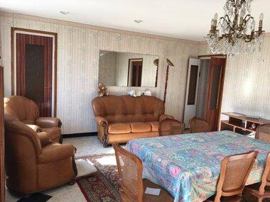 Vente Maison 6 pièces 148m² Ablis (78660) - photo
