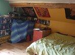Vente Maison 5 pièces 125m² gallardon - Photo 7