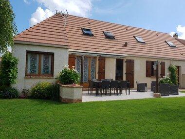 Vente Maison 6 pièces 127m² Épernon (28230) - photo
