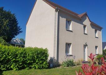 Vente Maison 6 pièces 137m² rambouillet - photo