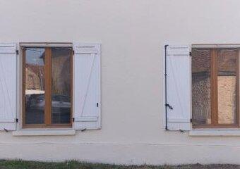 Vente Maison 4 pièces 90m² ablis - Photo 1