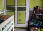 Vente Maison 3 pièces 70m² rambouillet - Photo 6