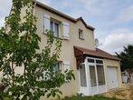 Vente Maison 4 pièces 93m² Rambouillet (78120) - Photo 1