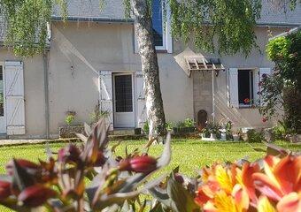 Vente Maison 5 pièces 120m² rambouillet - Photo 1