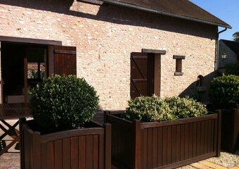 Vente Maison 5 pièces 145m² rambouillet - photo