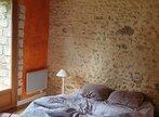 Vente Maison 7 pièces 140m² gallardon - Photo 5