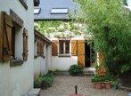 Vente Maison 5 pièces 115m² gallardon - Photo 1