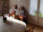 Vente Maison 3 pièces 50m² epernon - Photo 6