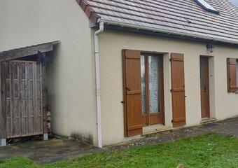 Vente Maison 5 pièces 110m² rambouillet - Photo 1