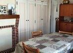 Vente Maison 5 pièces 60m² gallardon - Photo 4