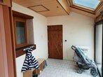 Vente Maison 4 pièces 78m² auneau - Photo 7