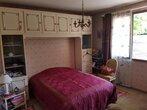 Vente Maison 6 pièces 130m² Gallardon (28320) - Photo 6