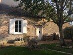 Vente Maison 6 pièces 168m² Chartres (28000) - Photo 2