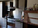Vente Maison 8 pièces 200m² ablis - Photo 4