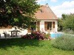 Location Maison 6 pièces 120m² Rambouillet (78120) - Photo 1